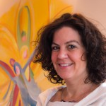Tanja Bérouti